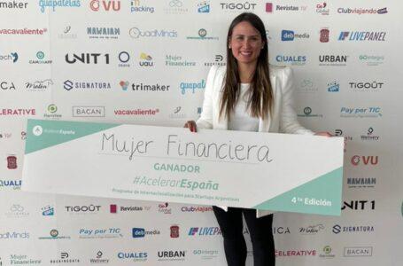Argentina tiene la mayor brecha de género en educación financiera de América Latina