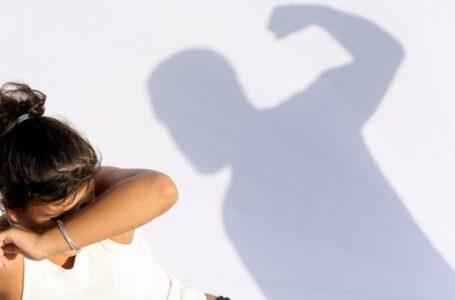 Imputaron a un roldanense por Violencia de Género