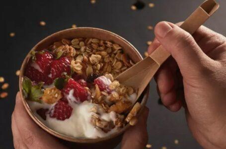 Esta Pyme quiere revolucionar la industria del helado con su nuevo invento